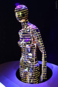 humangenome-jimh-flickr-9121238998