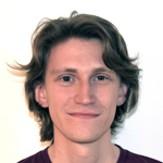 DP_genomics_team_jonathan