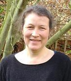 Jane Fleming