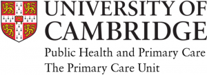 University of Cambridge Department of Public Health