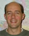 Marc Suhrcke