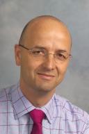 Simon Griffin