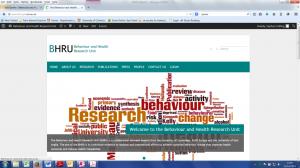 BHRU_New_website_FS