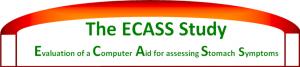ECASS logo