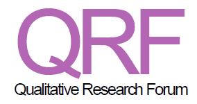 QRF_logo