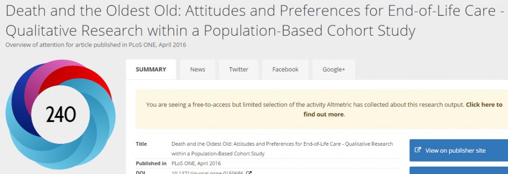 altmetric-attitudes-death