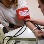 New US blood-pressure guidelines — who asked the patients?
