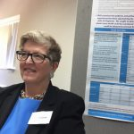 Patient and public involvement – a matter of life and death
