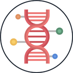DP_genomics_res_icons_5