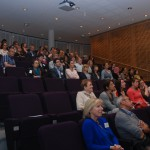 PCU Showcase – world class research in action