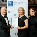 RCGP Research Paper of the Year: Informal carers face double disadvantage with poorer quality of life and poorer patient experience in primary care