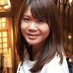 Dr Yin Zhou