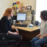 Are longer GP consultations important for good patient experience? New research from CCHSR