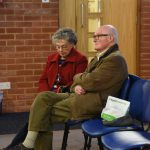 Patients' concerns over 'wasting doctor's time' may affect their decisions to see GP