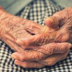 Public attitudes towards end-of-life care in progressive neurological illness are conflicted, study reveals
