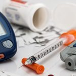 Large studies find screening reduces mortality for those with detectable type 2 diabetes but not for general population