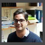 PCU Profile: Dr Yasar Khan, first generation medic