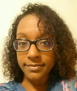 https://www.phpc.cam.ac.uk/people/pcu-group/pcu-academic-related/cassandra-woodfin/